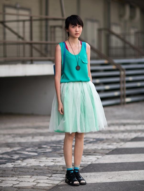 Tulle-Skirts-fmk.jpg