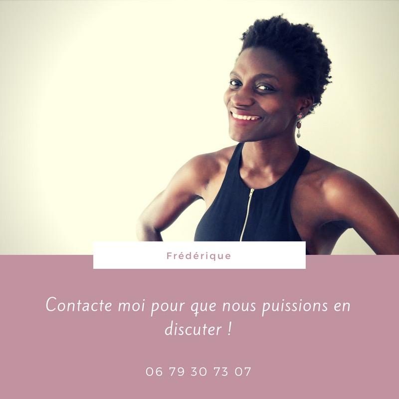 contact maison fmk paris