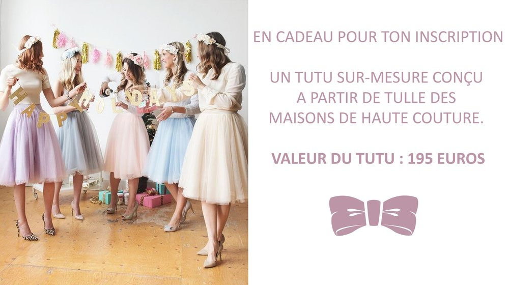 TUTU SUR MESURE SLOW WEEK-END.jpg
