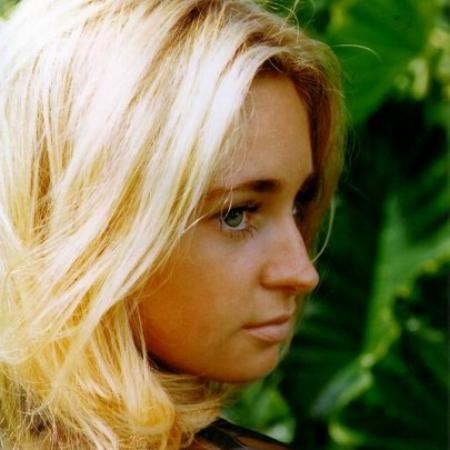 AURELIE CHAVAS  - Fondatrice de l'eshop detox & TOI