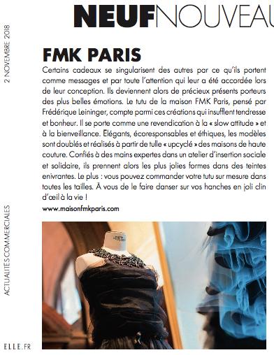 MAGAZINE ELLE  mAGAZINE PARIS MATCH