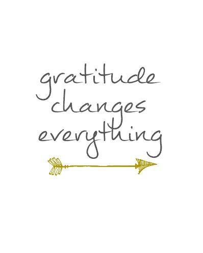 gratitude 1.jpg