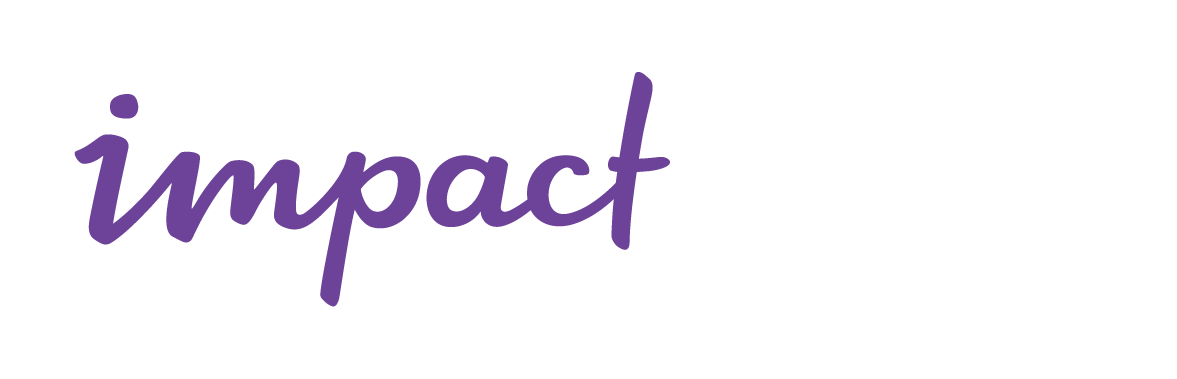 Impact Behavioral Health Partners