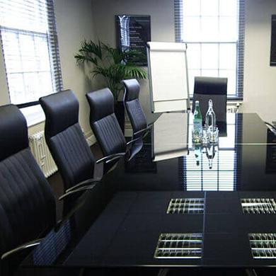 meeting_rooms_02_390x390.jpg