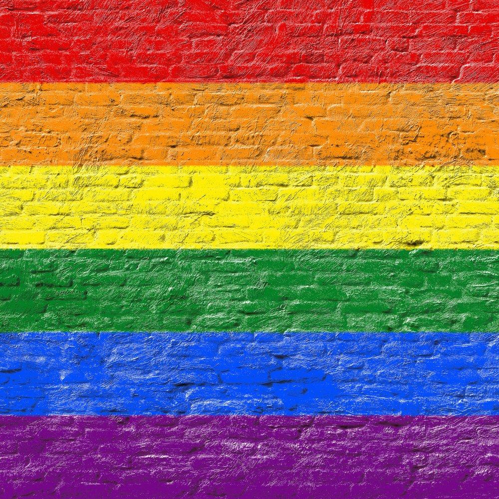 LGBTQ.jpeg