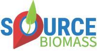 Source Biomass logo (no subscript) Draft.png