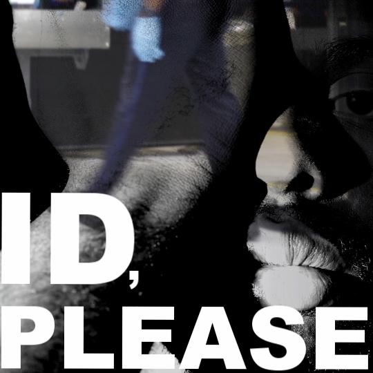 ID please Media 1.jpg