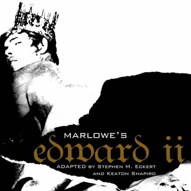 Edward Poster.jpeg