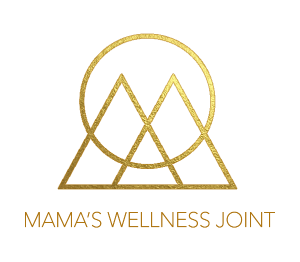 Self Care Discovery Mamas Wellness Joint