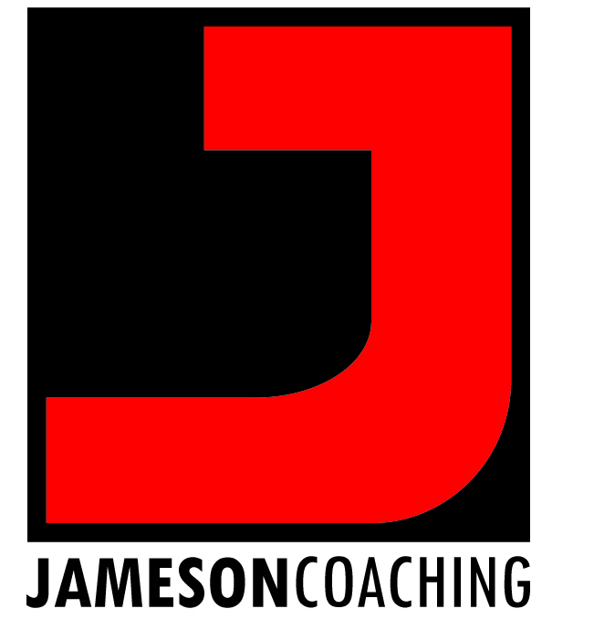 Jameson Coaching