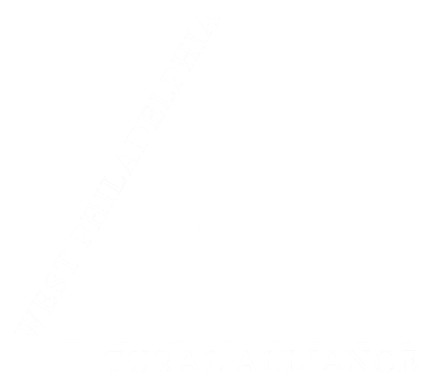 West Philadelphia Cultural Alliance