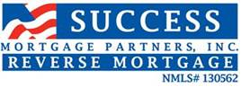 Success Mortgage Partners Reverse Mortgage SC