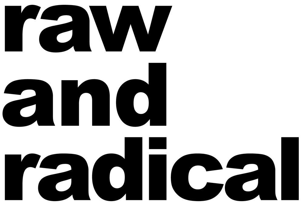 RawAndRadical_logo-Black.jpg