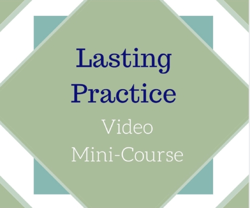 lasting-practice-video-mini-course.jpg
