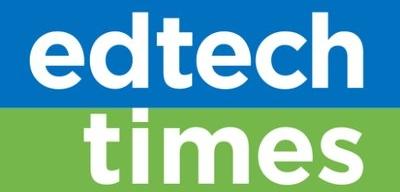 EdTech Times.jpg