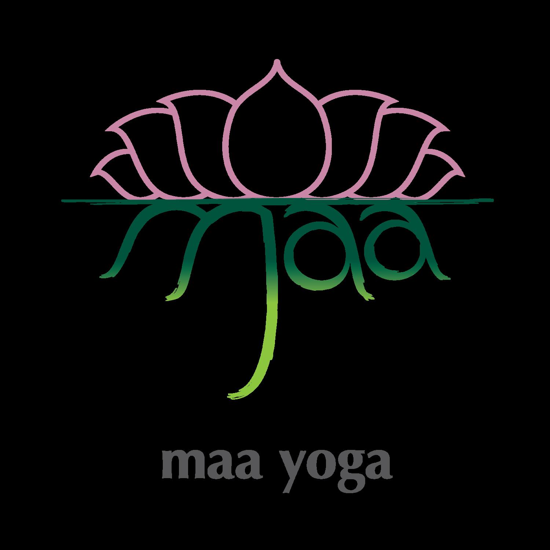 Class Styles — Maa Yoga