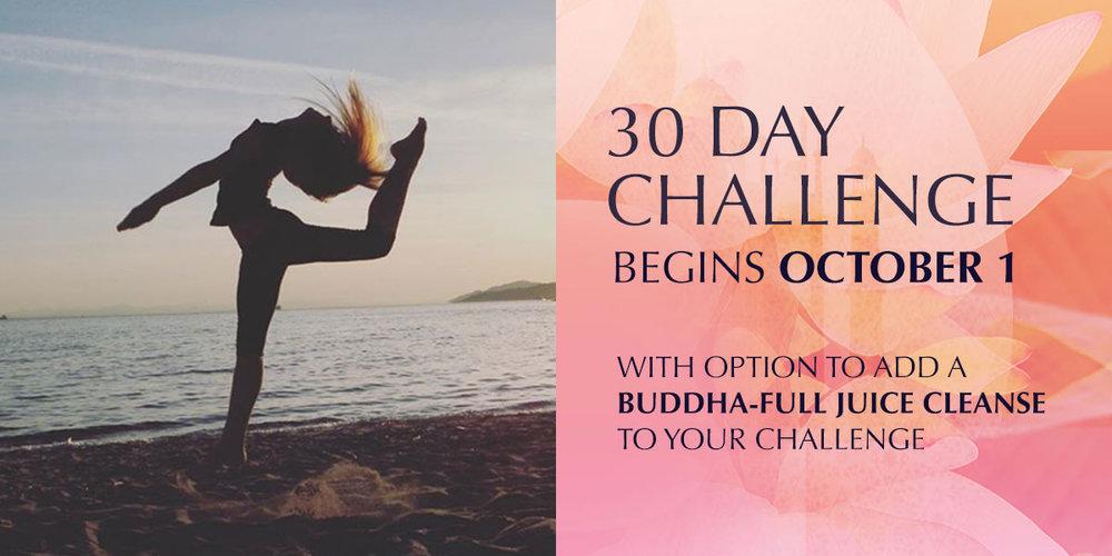 WORKSHOP_30-Day-challenge_20171001-2.jpg
