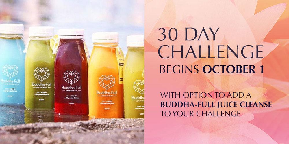 WORKSHOP_30-Day-challenge_20171001-3.jpg