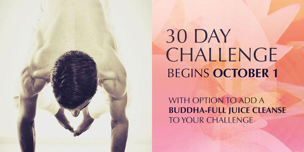 WORKSHOP_30-Day-challenge_20171001.jpg