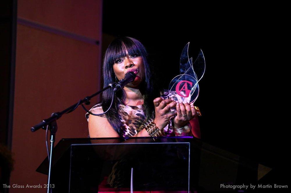 Cheryl Glass Awards.jpg