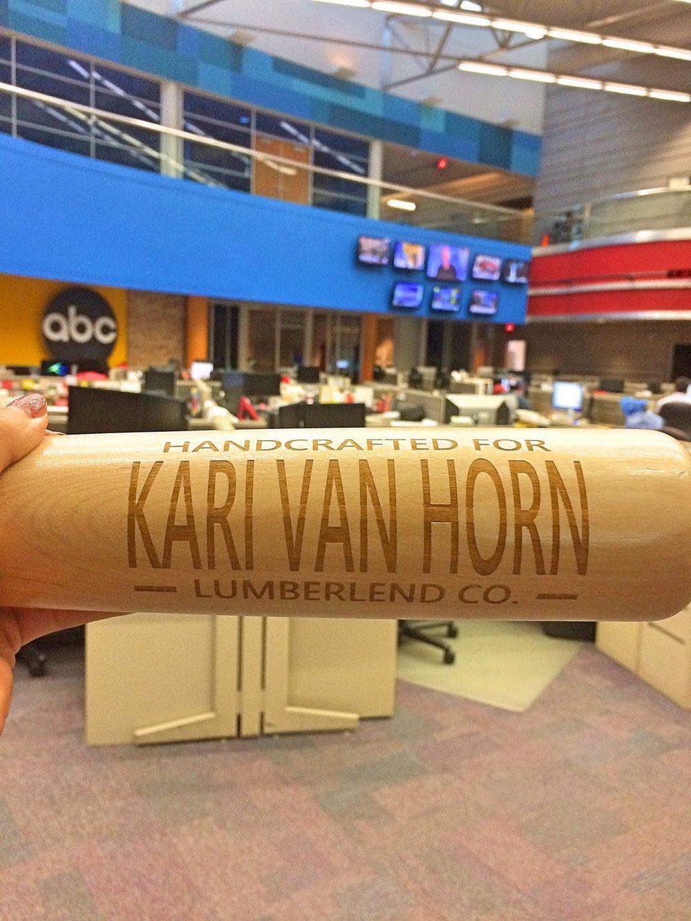 Kari Van Horn.jpg