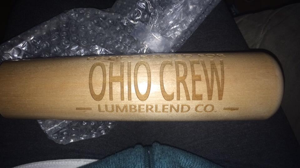 Ohio Crew.jpg