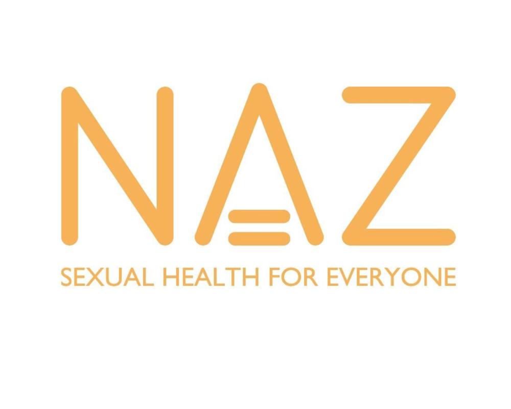 Naz Project