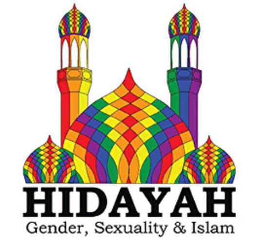 Hidayah