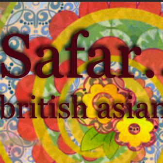 Your Safar