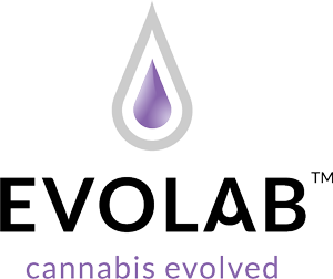 Evolab Vertical Color EPS or PNG