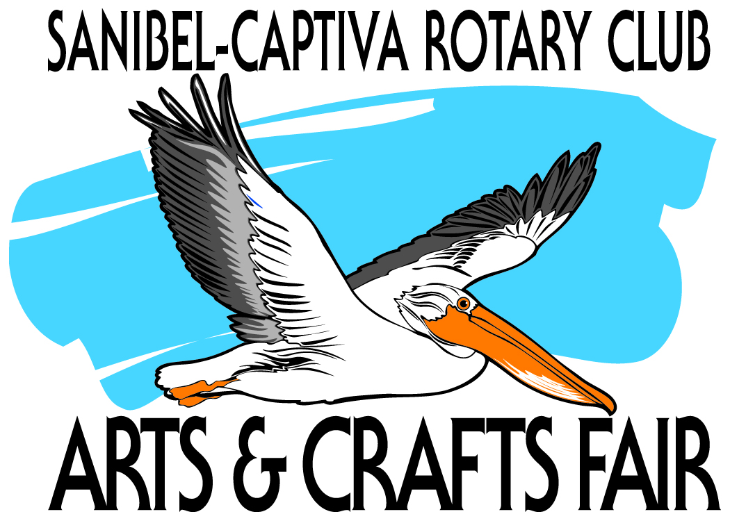 Sanibel Arts & Crafts Fair