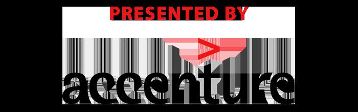 logo_partner_accenture1.png