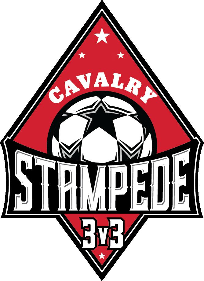 cav stampede logo2018.png