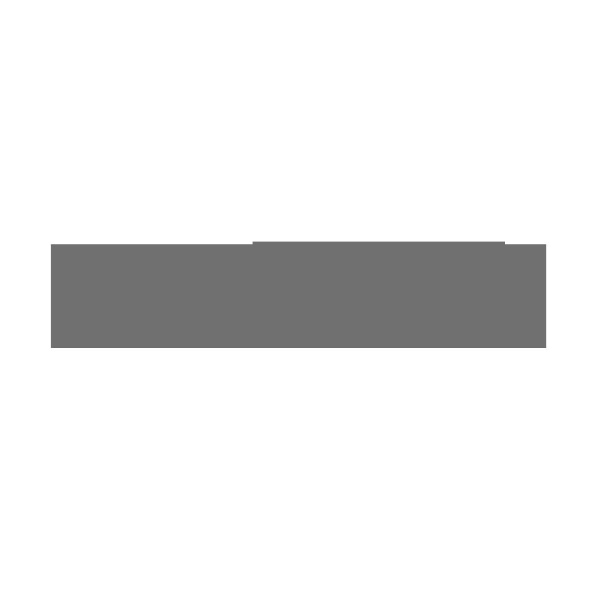 Papersmiths logo.png
