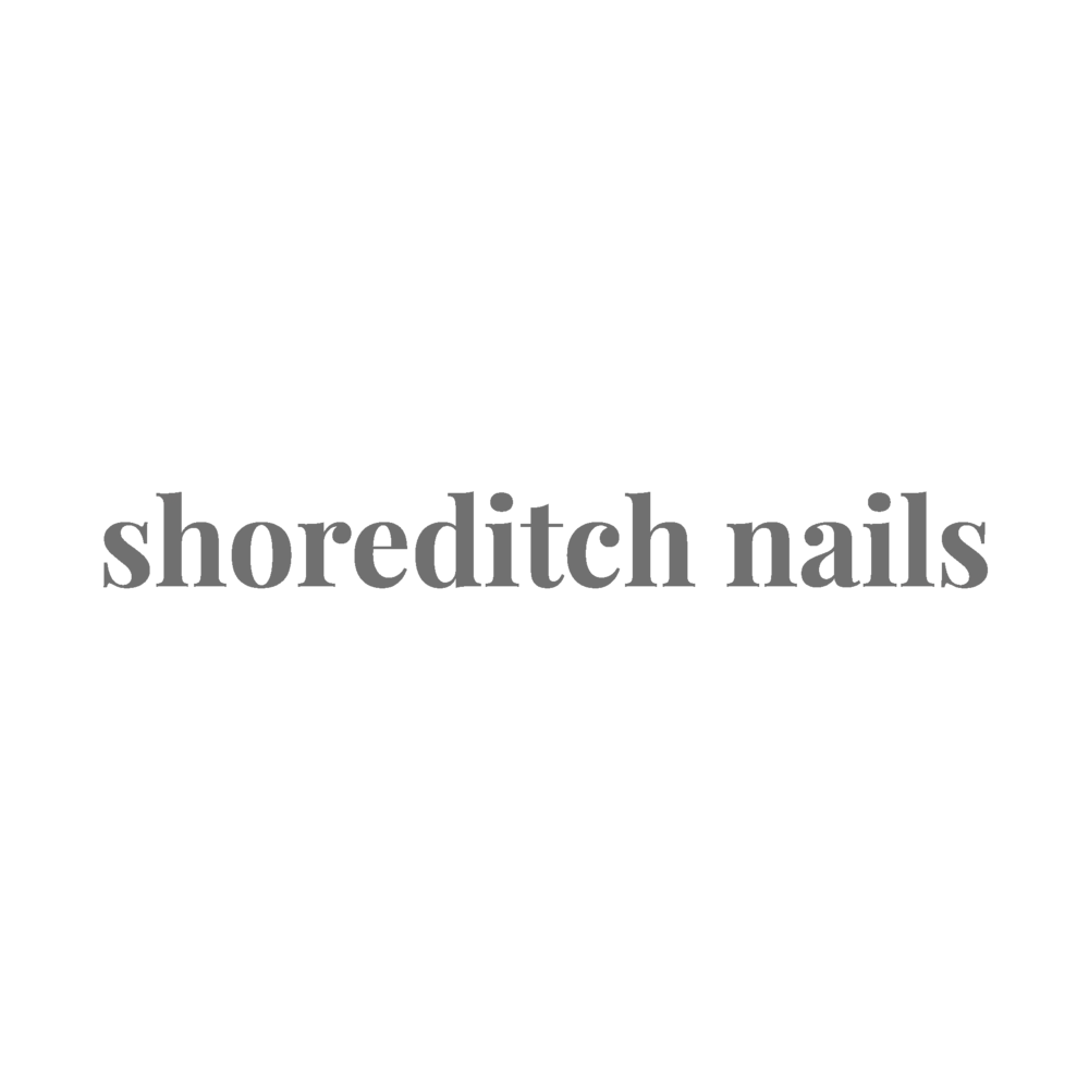shoreditch nails - pink.png