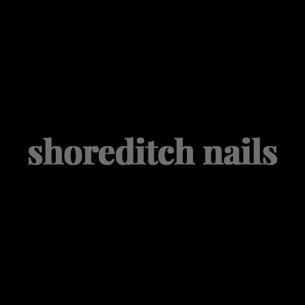 shoreditch nails - pink.png