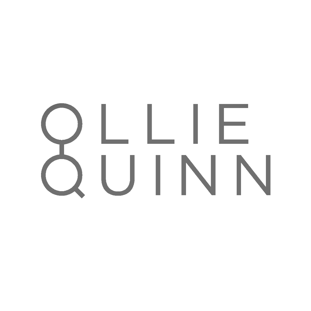 uslGcoXYHNVHgnzFsOY6PA-Ollie_Quinn_Primary_wordmark_Black.png