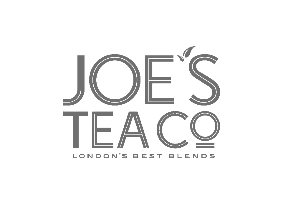 Joes Tea Co