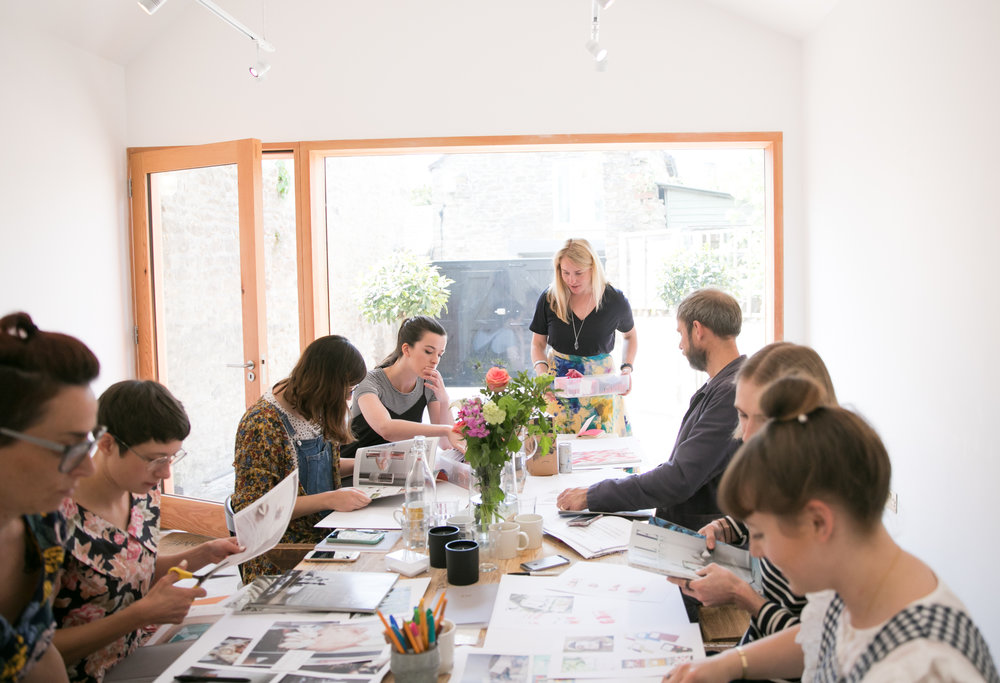 Weekend In May 2018 branding event in Bruton_Chloe Edwards Photography-9175.jpg