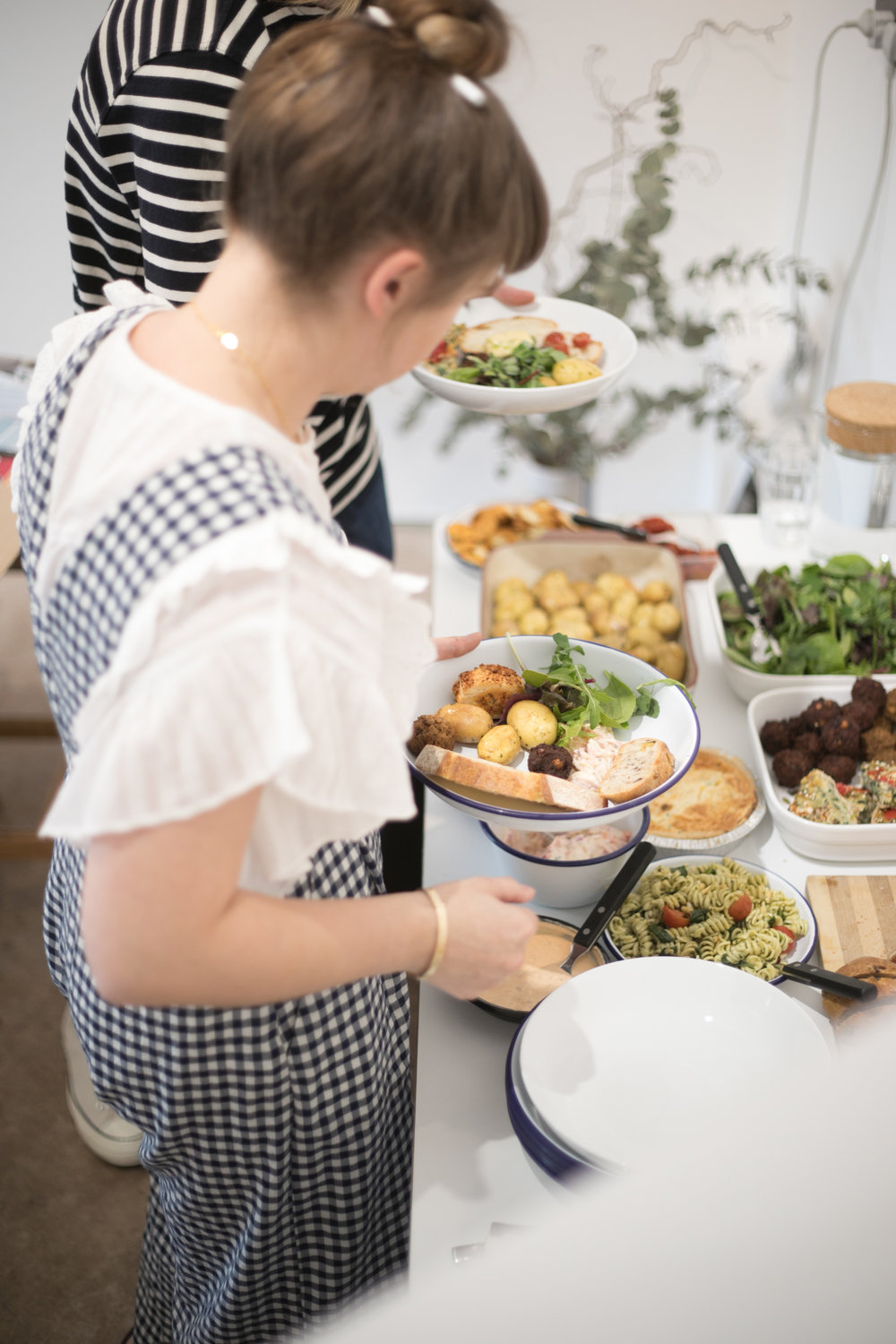 Weekend In May 2018 branding event in Bruton_Chloe Edwards Photography-9206.jpg