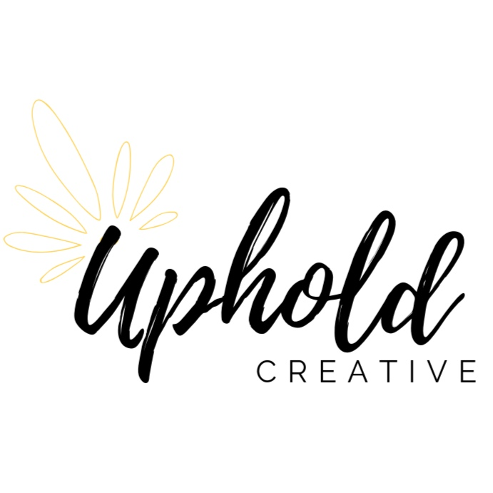 Uphold Creative