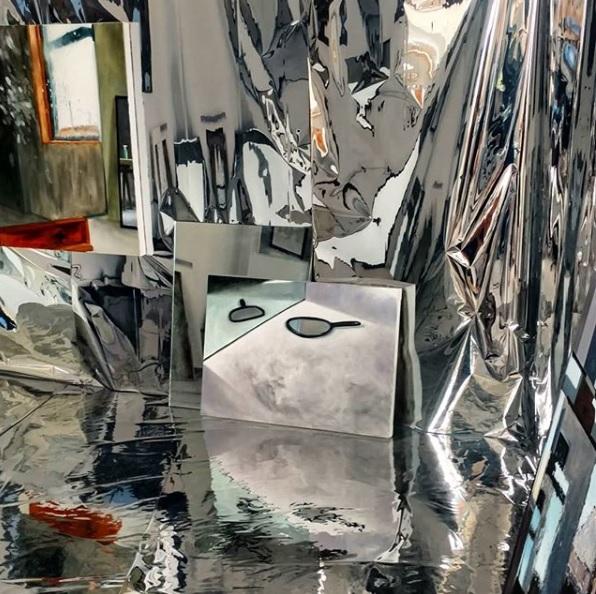 Gwendolyn Zabicki Studio