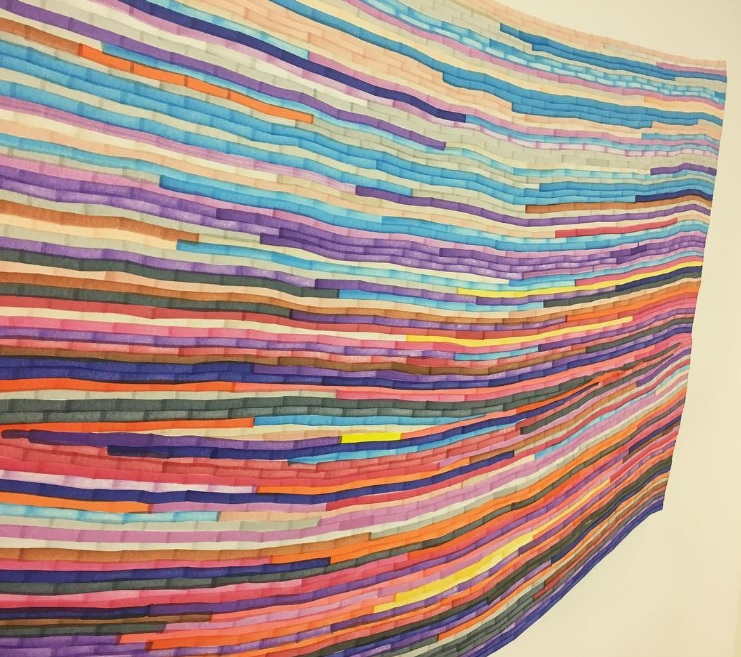 Carly Glovinski Process Image