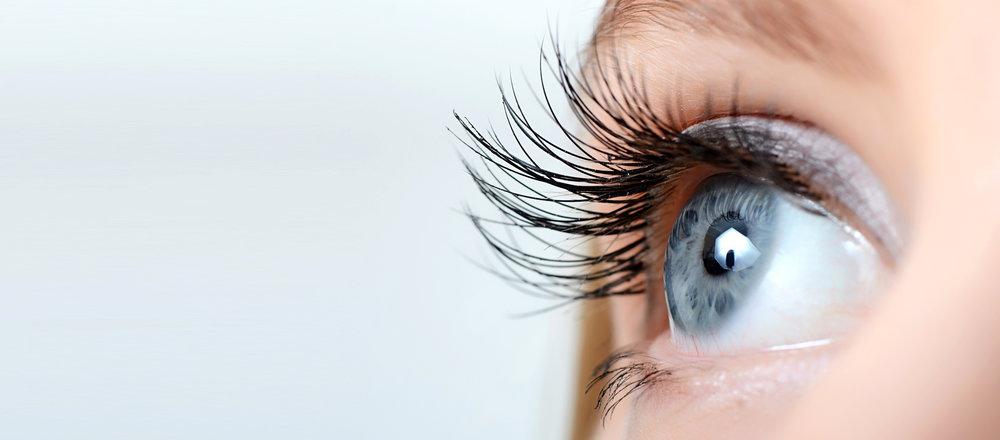 Eye movement during pregnancy - 5MinuteBack Pregnancy