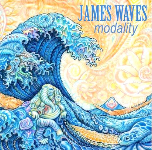 james-waves-new-cover-art_500.jpg