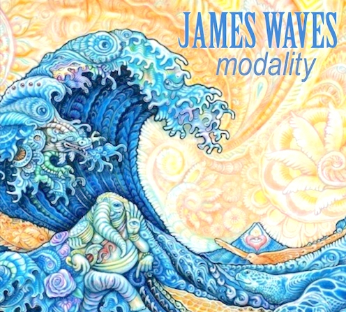 james-waves-new-cover-art_500.jpg