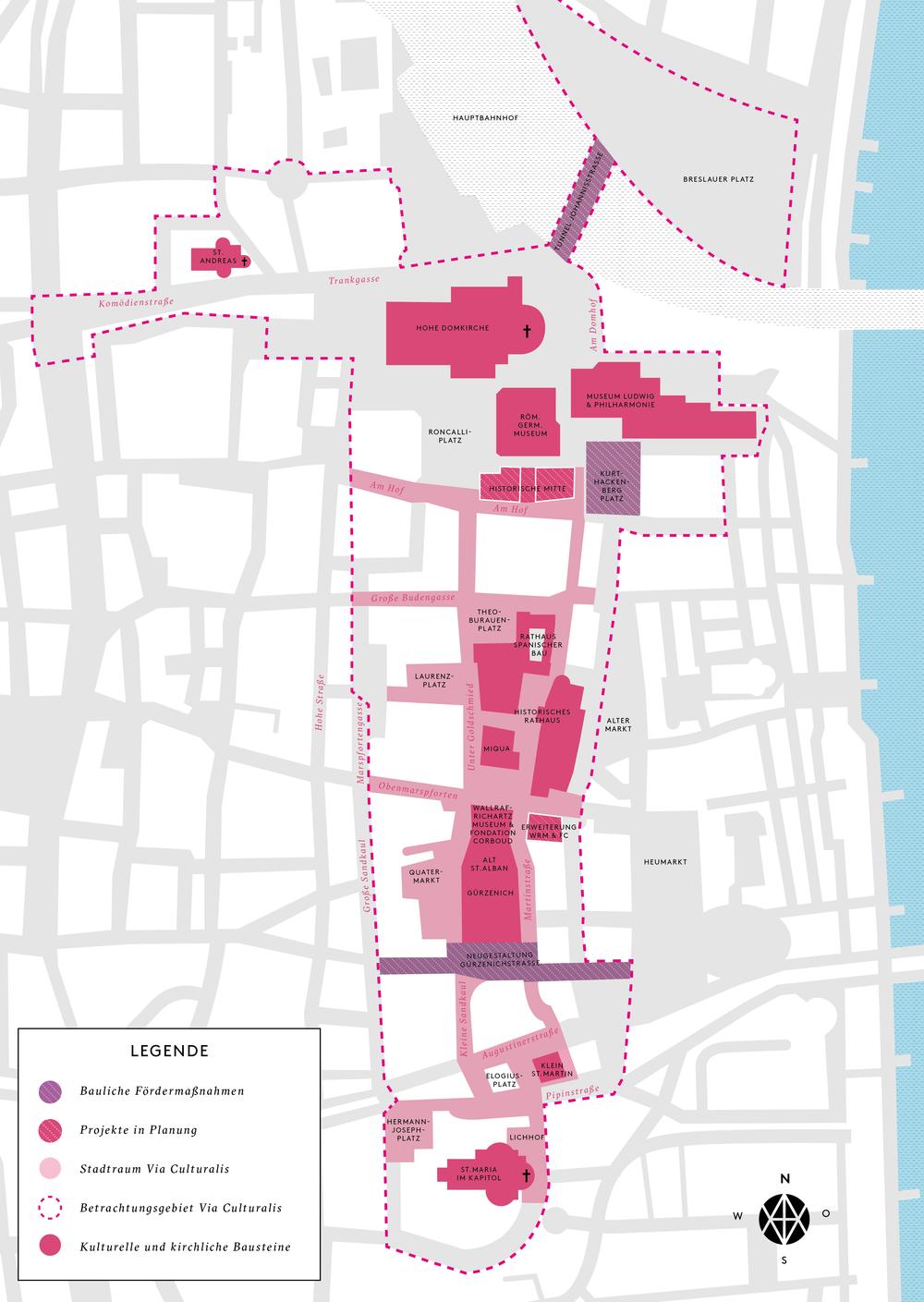 begehbarar Stadtplan-seite3-web.png