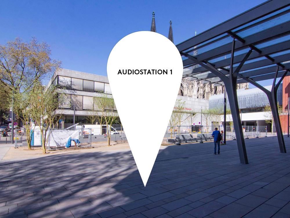 Verortung-Audiobeiträge-karte.png