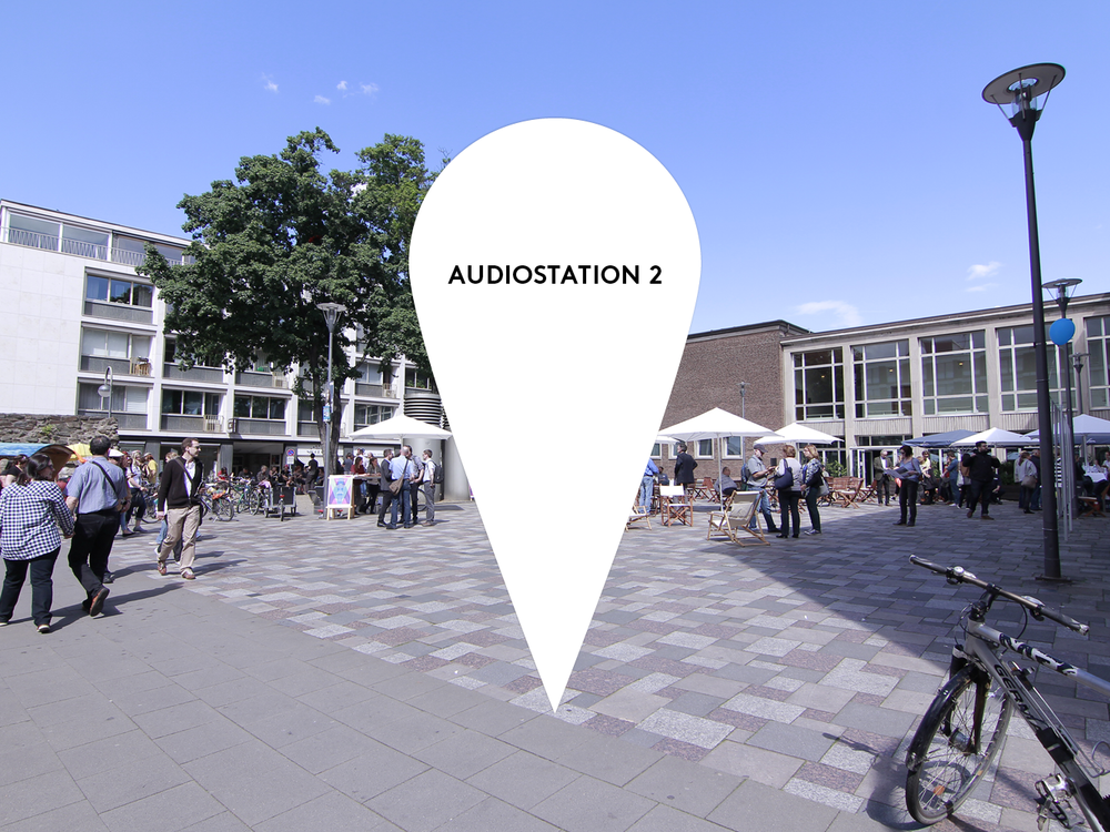 Verortung-Audiobeiträge-karte3.png