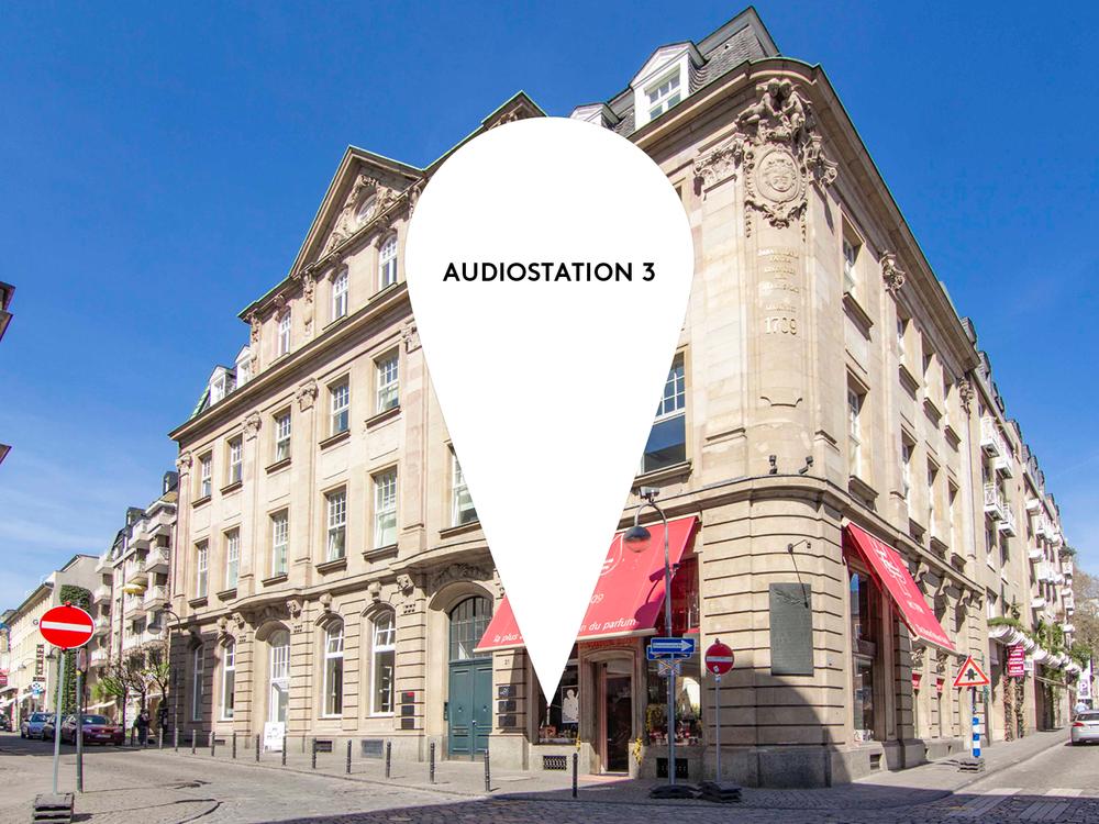 Verortung-Audiobeiträge-karte5.png